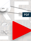 PPRESSPLAY! - Marco teórico de la metodología
