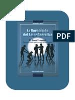 La_Revolucion_del_Amor_Operativo_completo.pdf