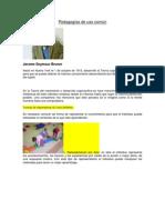 Pedagogías de uso común Resumen.docx