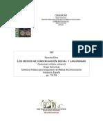 Drogas3.pdf