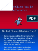 contextclues-090716162651-phpapp02
