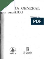 Historia general de méxico II.pdf
