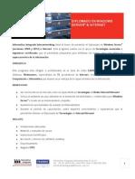 WINDOWS_SERVER_INTERNET.pdf