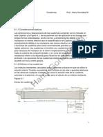 8. Cuadernas.pdf