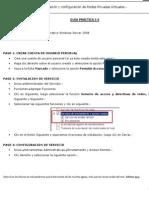 GUIA PRACTICA 4_VPN.pdf