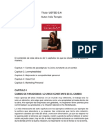 Usted S A  (2).pdf