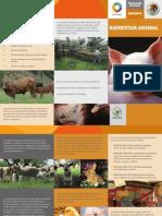 triptico bienestar 0309.pdf