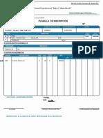 Planilla Inscripcion Juan Velásquez.pdf