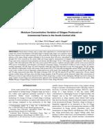 ajas-27-10-1436.pdf