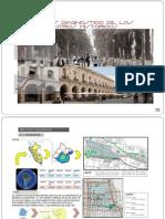 FODA SALTA.pdf