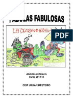 Fábulas de tercero.pdf
