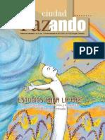 Artículo MIM - IPAZUD - Revista vol. 6 No.1 - 2013