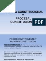 POWER CONSTITUCIONAL.ppt