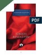 Aleksandr_Soljenitin_-_Iubeste_revolutia!_(v.1.0)[1].doc
