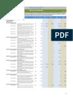 PRECIOSDEMERCADOFEB2014.pdf