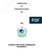 2882_pakistan-studies-2008.pdf