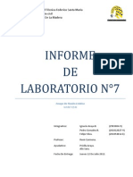 Informe de Lab madera N°7.docx