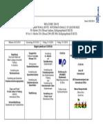 programm-einfuehr.pdf