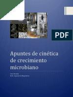 Apuntes de cinetica de crecimiento microbiano.pdf