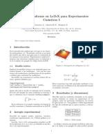 EsquemaInforme.pdf