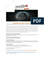 Programacioìn FF Espejos para salir del horror  (1).pdf