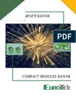 Completo BOX.pdf