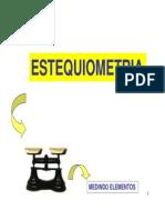 aula estequiometria.pdf