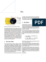 dia.pdf