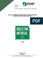 Boletins_2_defensoria.pdf
