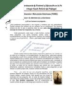 TORC 14-15 001.pdf