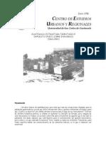 Boletin_CEUR_22.pdf