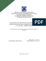 DDIAGNOSTICODEGESTIONDELDEPARTAMENTOCXP.pdf