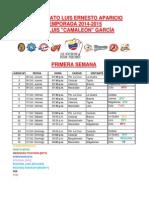 CALENDARIO OFICIAL 2014-2015.pdf