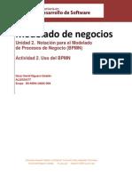 MDN_U2_A2_OSDC.docx
