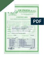 Constancia RSNP.pdf