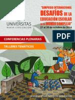 SIMPOSIO_INTERNACIONAL_2014.pdf