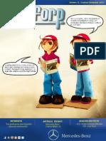 Revista_Comforp_n13.pdf