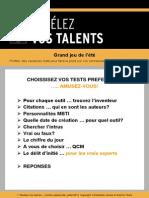 Grand_jeu_de_l_A(C)tA(C).pdf