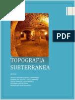 ensayofinaltopografiasubterranea-131119161021-phpapp01.docx