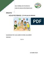 ENSAYO DE INVESTIGACION.pdf