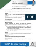 sena.blackboard.com_bbcs...onceptos de Calidad.pdf