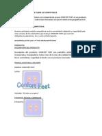 DESARROLLLO DE LAS 4 P.docx