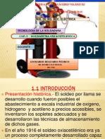 Introduccion y seguridad.pptx