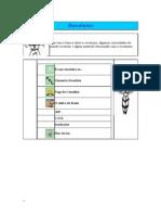 Glossário escutismo.doc.pdf
