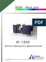 Cook Book Absorção Atômica.pdf