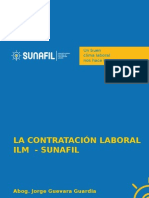 ILM - CONTRATACION LABORAL 2014 -  28-08-2014 final.ppt