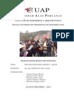 114394452-Informe-de-Geologia-Ciclo-Final-Ok.pdf