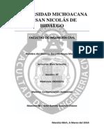 COMPONENTES_DEL_AIRE.pdf