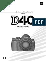 manual_nikon_D40.pdf