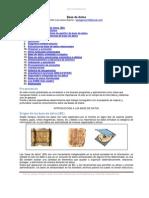 base-datos.pdf